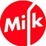 Dave Gerrard-DJ Set From Milk Bar Reading (1st Half)