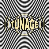 Tunage w/ Junglinsky @ 20ft Radio - 07/03/2019
