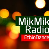 MikMik Radio EthioDance Vol2