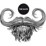 The Glitz @ 3000grad Festival 2014