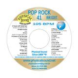 Pop Rock Remixes Vol.41