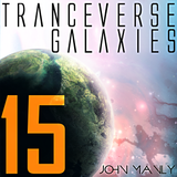 Tranceverse Galaxies 15 (2 Hour Classics Mix)