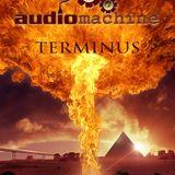 Audiomachine - AM007 - Terminus