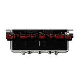 Dirteebreaks Originals vol 1