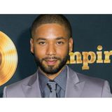 """Empire Review: Is """"Jamal"""" Leaving?, Zimmerman Gun Auction, Imani Gooden, + MORE"""