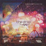 The Drop 175 (feat. Shaun Frank)