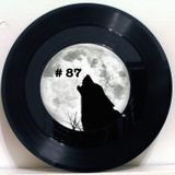 die sendung mit... der wolfshund # 87