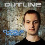 Art Bugz Live P.1 - Chorus Music