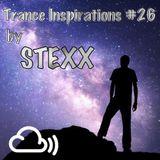 Trance Inspirations #26