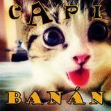 Capi-Banán