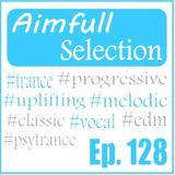 Aimfull Selection #128
