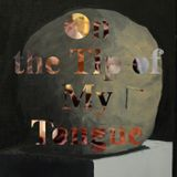 #5 - The Caretaker – An Empty Bliss Beyond This World