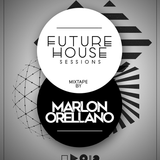 FUTURE HOUSE SESSION 2017