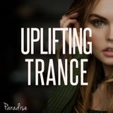 Paradise - Uplifting Trance Top 10 (February 2018)