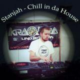 Chill in da House
