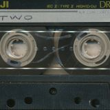Music Archives 31: Unknown 02 circa 1990