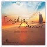 AlYf present Abora Recordings - Forgotten Dreams Mini Mix