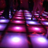 Quatro (Volumen Tres) On The Floor