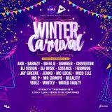 Jenko - Winter Carnival - Multi Genre