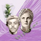 Zomaar Radio #101; Gayporwave