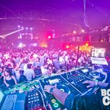 DJ Cano Cochi mix live set julio 2017