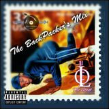 The Back Packer's Mix by DJ Leo The Great