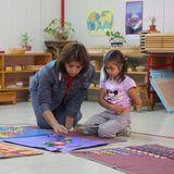 Educación en Foco - El Modelo Montessori - Carina Cabo