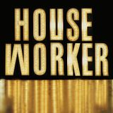 House Worker - Summer Party Dj Set
