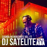 Luanda No Horizonte Vol.11