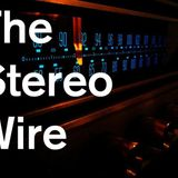 The Stereo Wire 10.19.10 - Episode -001