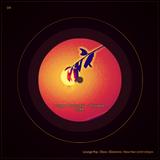 Lounge Classics / Pop - Disco - Electronic - New Year 2018 105 bpm // 22RR