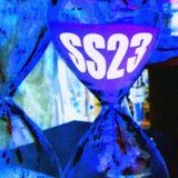 SS:23