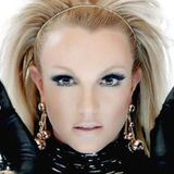 Will.I.Am Feat. Britney Spears - Scream & Shout (Jason Nevins Remix) (Unreleased)