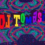 dj tomasito -dead we will b
