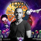 BPM Journey with TEBRA Radio Episode 2017-11-24
