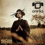 Onirika @ m2o - soundzrise / 07.jan.15
