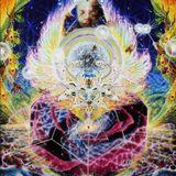 DJ PARACUSIA  - MYSTICAL VOYAGERS VISIONARY SHAMANICS SHOW 2/8/14