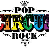 Circus Rock3 VIERNES 3 DE JUNIO