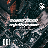 Mr Shef Codes pres. Superficial Intelligence - 001