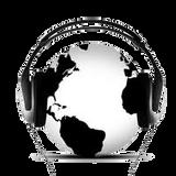 Global Illumination Sessions 07