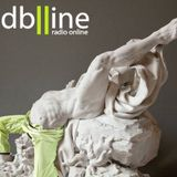 Doubleline #99 Djs EriCFrizzo Jonsson aka DJofer, Andrea Gram & Arjana Vrhovac (11-11-14)