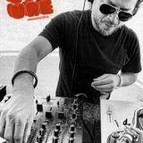 SOTU 2013 Mix 9: Selektor Depender