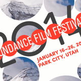 Chunga LIVE at The Sundance Film Festival 2014