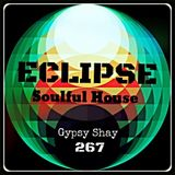 ECLIPSE - Soulful House