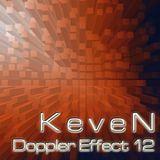 DOPPLER EFFECT 12