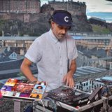 Craig Smith exclusive guest mix for Ammpromotions