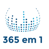 Alexbolis - 365em1 - nº133