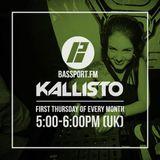The Kallisto Show 05.03.2015
