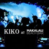 Dj Kiko at Makalali Beach Varna Live Mix 10.03.2018