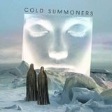 Cold Summoners